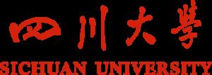 全球学生开源年会 sosconf 2019 巡回宣讲会四川大学站