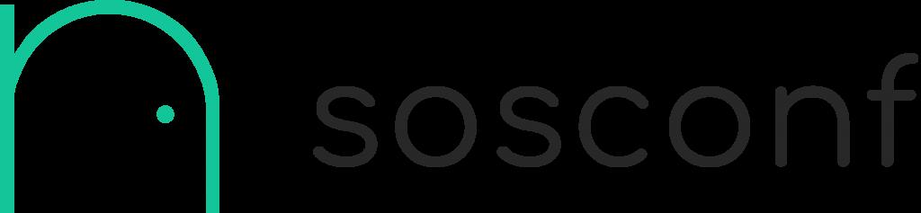 第1届全球學生開源年會 sosconf 2019 開放演講報名