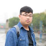 Yang Yaodong
