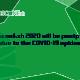 sosconf.zh 2020推遲舉辦聲明